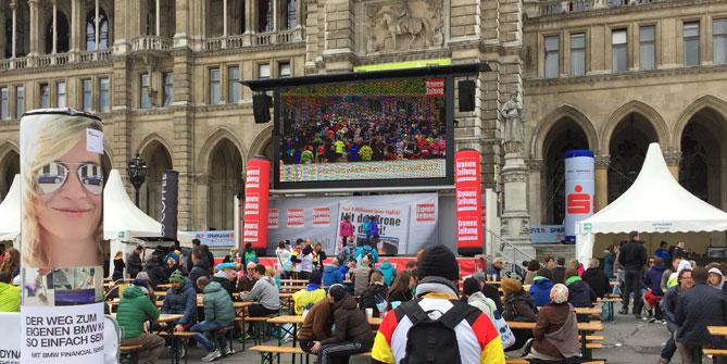 wien-marathon-2016