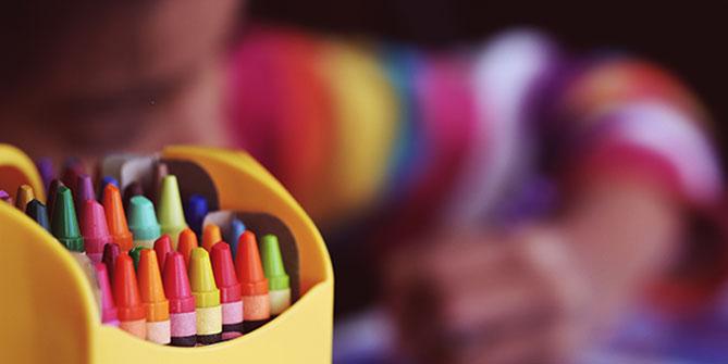 kindergarten-wien